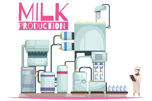 Boosting your milk supply